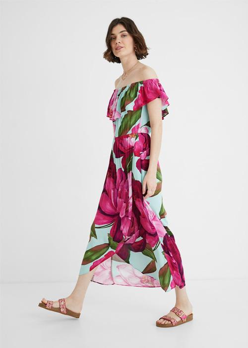 Vestido_Desigual_ARLES-21SWVWAN-21SWVWAN3012-3