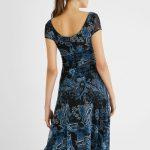 Vestido_Desigual_CAPRI-21SWVKAI-21SWVKAI5102-1
