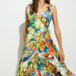 Vestido_Desigual_IBIZA-21SWMW05-21SWMW054025-1
