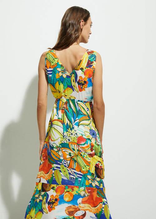 Vestido_Desigual_IBIZA-21SWMW05-21SWMW054025-3