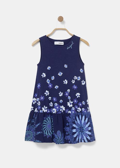 Vestido_Desigual_N_LISA-21SGVK04-21SGVK045033-4