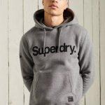 Buzo_Superdry_Hombre-203399-M2010967A_QOG-1