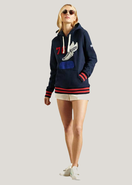 Buzo_Superdry_Mujer-203436-W2010741A_09S-2
