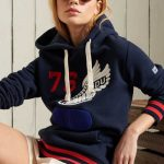 Buzo_Superdry_Mujer-203436-W2010741A_09S-1