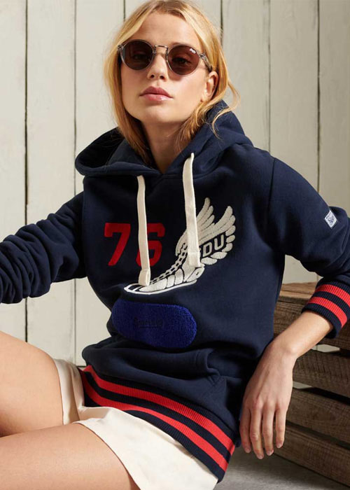 Buzo_Superdry_Mujer-203436-W2010741A_09S-3