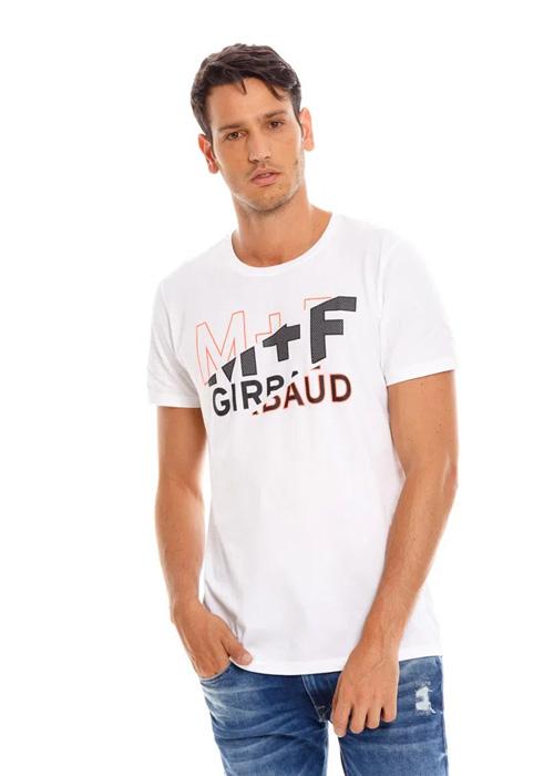 Camiseta_Girbaud_Mujer-200734-GM1101963N000_BL-1