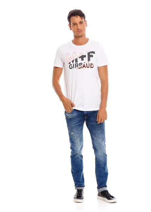Camiseta_Girbaud_Mujer-200734-GM1101963N000_BL-2