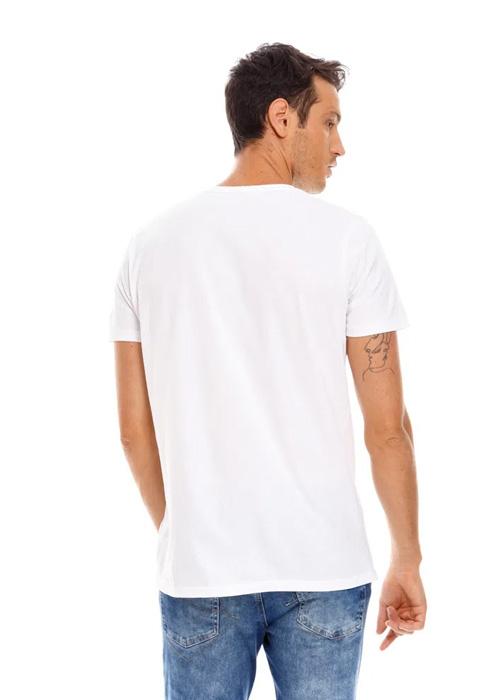 Camiseta_Girbaud_Mujer-200734-GM1101963N000_BL-3