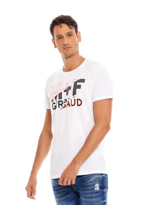 Camiseta_Girbaud_Mujer-200734-GM1101963N000_BL-4