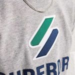 Camiseta_Superdry_Hombre-203391-M1010967A_3ND-1