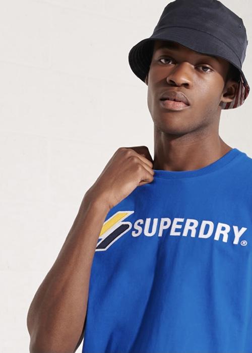 Camiseta_Superdry_Hombre-203392-M1010971A_06G-2