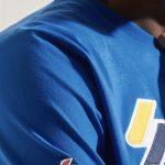 Camiseta_Superdry_Hombre-203392-M1010971A_06G-1
