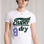 Camiseta_Superdry_Hombre-203395-M1011193A_T7X-1