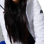 Chaqueta_Superdry_Mujer-203448-W5010274A_04C-1