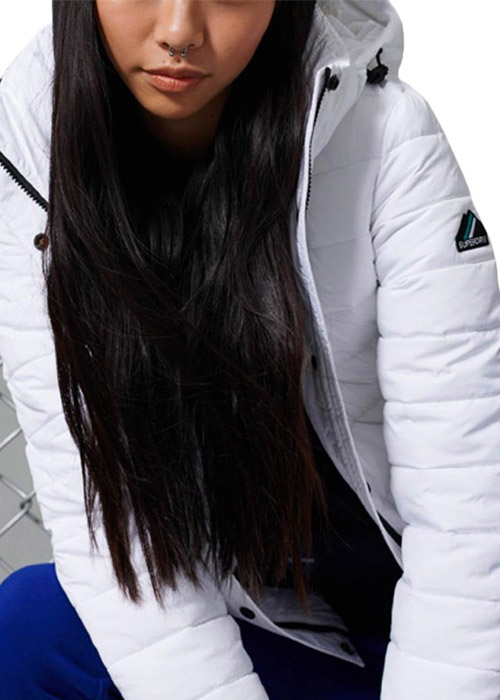 Chaqueta_Superdry_Mujer-203448-W5010274A_04C-2