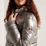 Chaqueta_Superdry_Mujer-203453-W5010760A_RMU-1