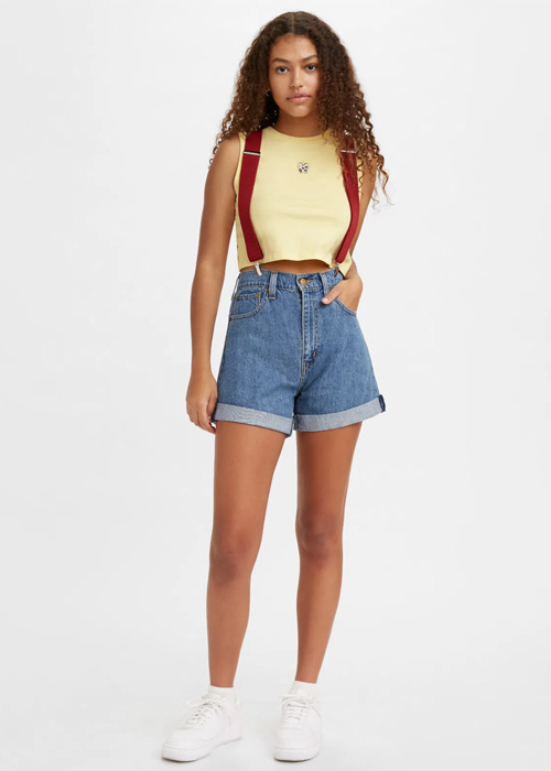 Overall_Levis_Mujer-LF49190211_59190-203704-1