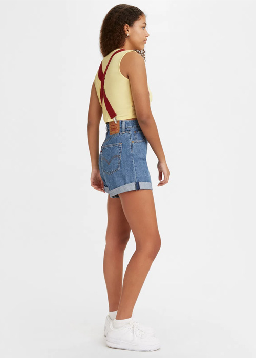 Overall_Levis_Mujer-LF49190211_59190-203704-2