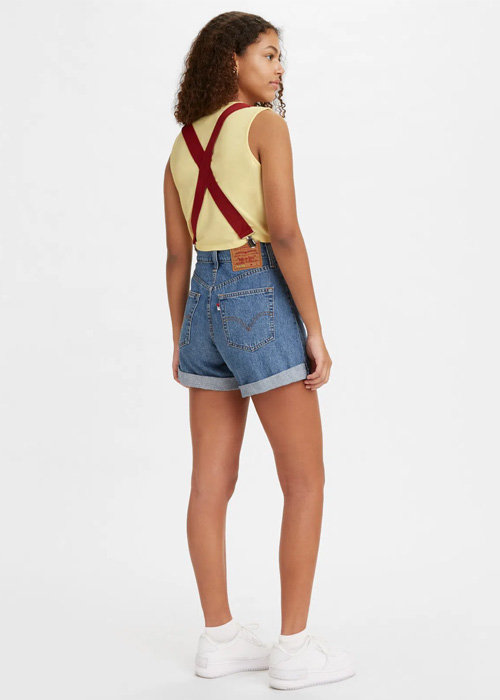 Overall_Levis_Mujer-LF49190211_59190-203704-3