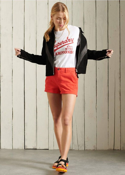 Camiseta_Superdry_Mujer-203434-W1010421A_01C-2