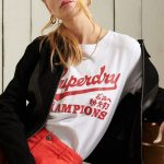Camiseta_Superdry_Mujer-203434-W1010421A_01C-1