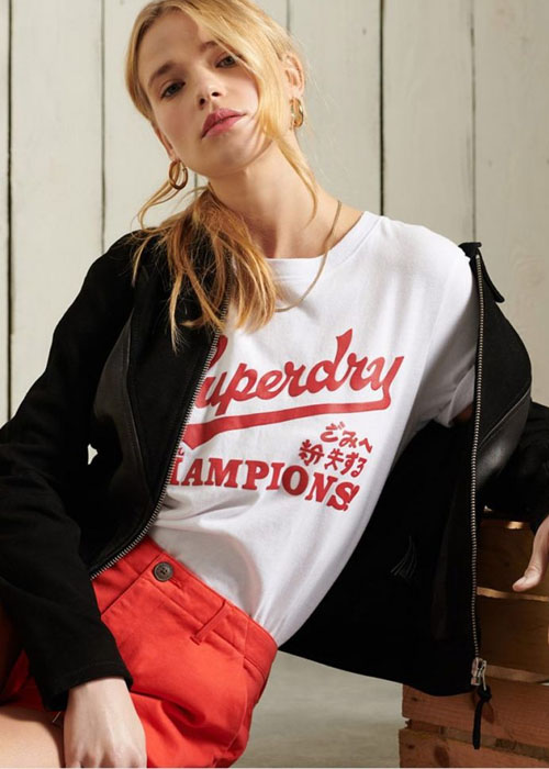 Camiseta_Superdry_Mujer-203434-W1010421A_01C-3