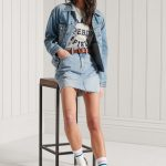 Camiseta_Superdry_Mujer-203435-W1010422A_07Q-1