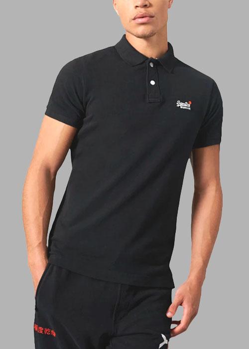Camiseta_Tipo_Polo_Superdry_Hombre-203398-M1110031A_02A-1
