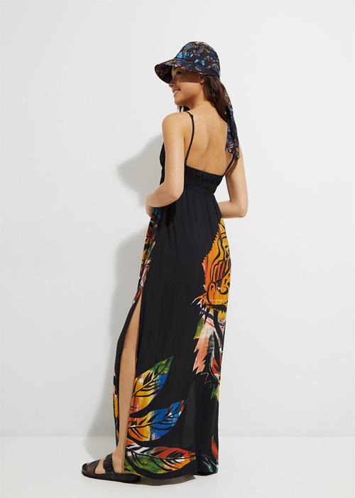 Vestido_Desigual_CRETA-21SWMW07-21SWMW072000-3