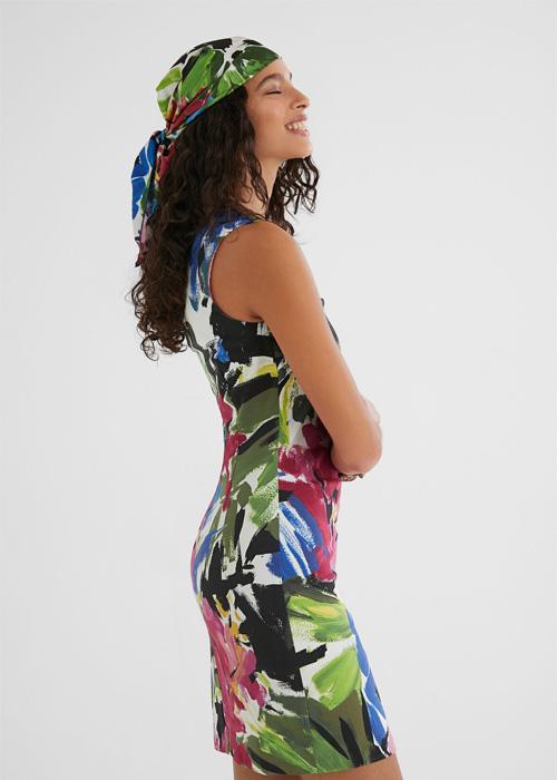 Vestido_Desigual_HONOLULU-21SWVW52-21SWVW529019-3