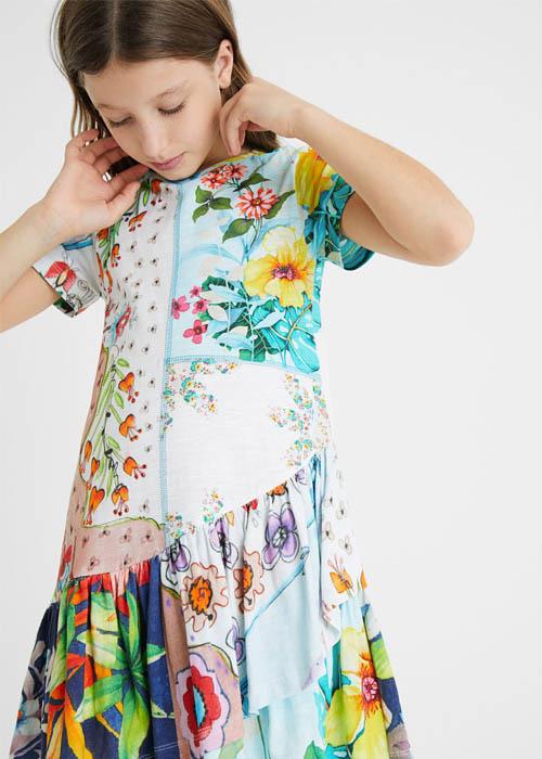 Vestido_Desigual_N_NOEMI-21SGVK10-21SGVK101000-4