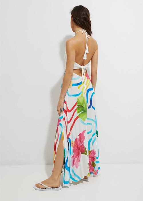 Vestido_Desigual_SAONA-21SWMW35-21SWMW351000-2
