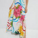 Vestido_Desigual_SAONA-21SWMW35-21SWMW351000-1