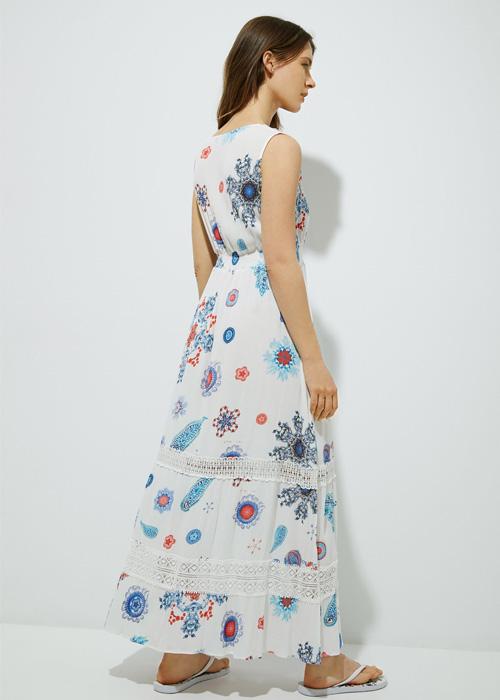 Vestido_Desigual_TAHITI-21SWMW11-21SWMW111000-2