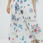 Vestido_Desigual_TAHITI-21SWMW11-21SWMW111000-1