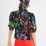 Camiseta_Desigual_KARIN-21WWCW57-21WWCW572000-1