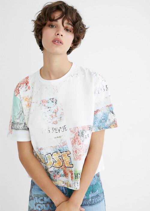 Camiseta_Desigual_VINTAGE_MICKEY-21WWTKB4-21WWTKB41001-1