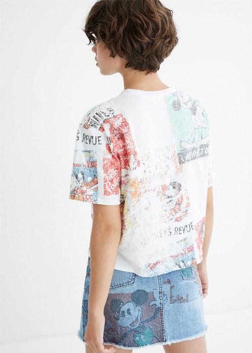 Camiseta_Desigual_VINTAGE_MICKEY-21WWTKB4-21WWTKB41001-3