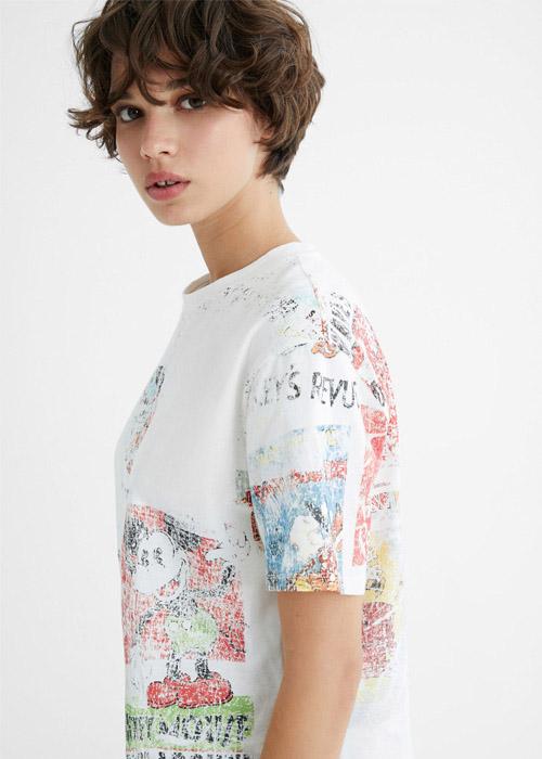 Camiseta_Desigual_VINTAGE_MICKEY-21WWTKB4-21WWTKB41001-4