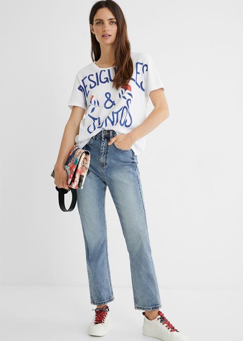 Camiseta_Desigual_DESIGUALES_Y_JUNTOS-21WWTK46-21WWTK461000-2