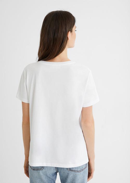 Camiseta_Desigual_DESIGUALES_Y_JUNTOS-21WWTK46-21WWTK461000-3