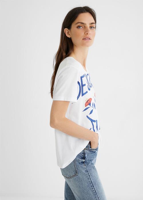 Camiseta_Desigual_DESIGUALES_Y_JUNTOS-21WWTK46-21WWTK461000-4