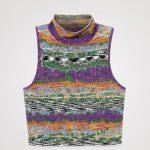 Camiseta_Desigual_OTTAWA-21WWJF64-21WWJF649019-1