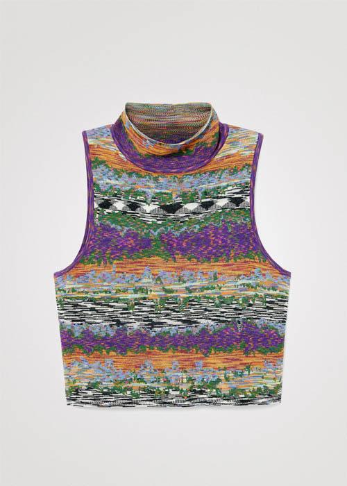 Camiseta_Desigual_OTTAWA-21WWJF64-21WWJF649019-4