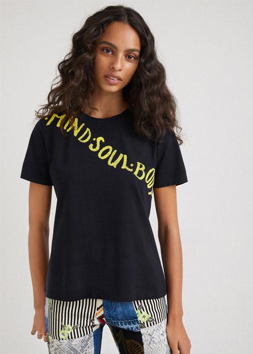 Camiseta_Desigual_SOFONISBA_ANGUISSOLA-21WWTK38-21WWTK382000-1