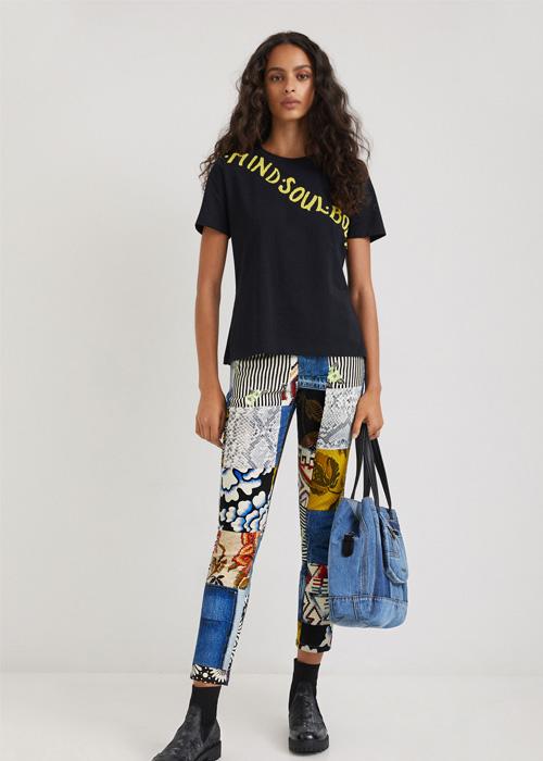Camiseta_Desigual_SOFONISBA_ANGUISSOLA-21WWTK38-21WWTK382000-2