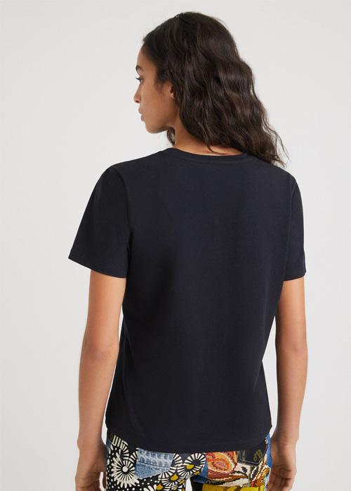 Camiseta_Desigual_SOFONISBA_ANGUISSOLA-21WWTK38-21WWTK382000-3