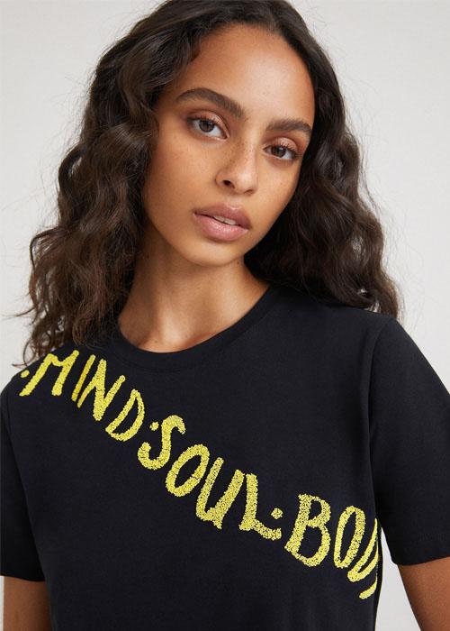 Camiseta_Desigual_SOFONISBA_ANGUISSOLA-21WWTK38-21WWTK382000-4