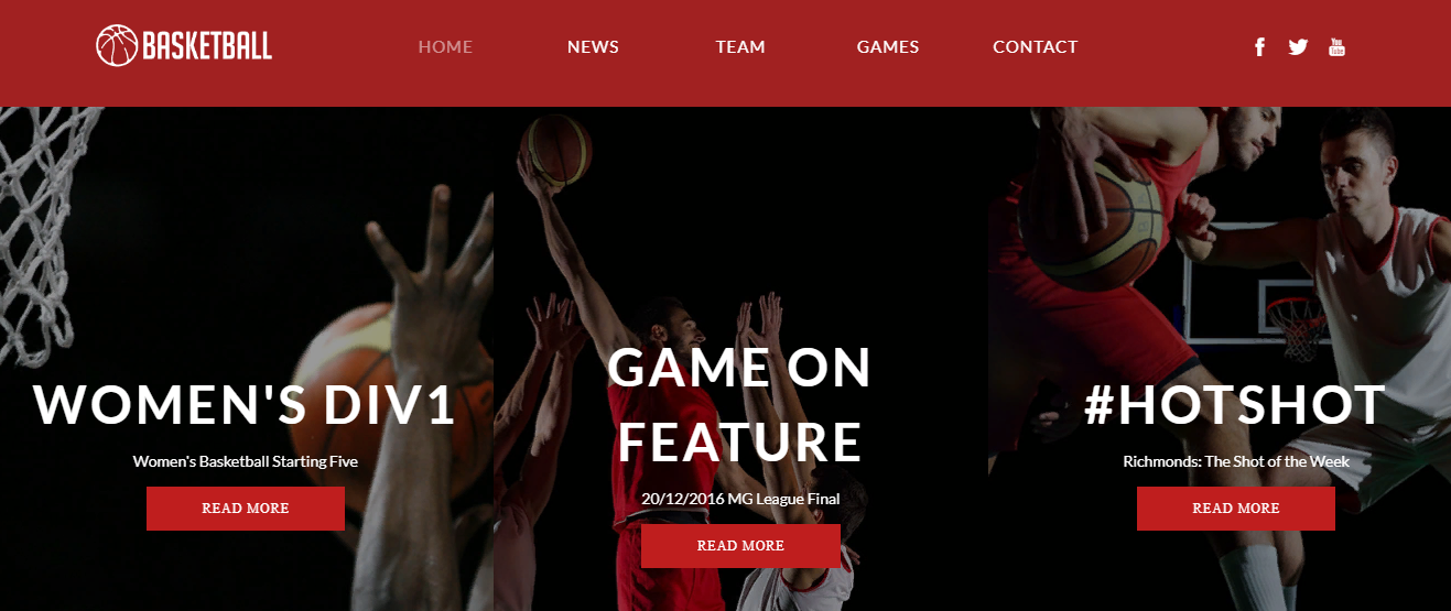 юкрафт баскетбольный сайт