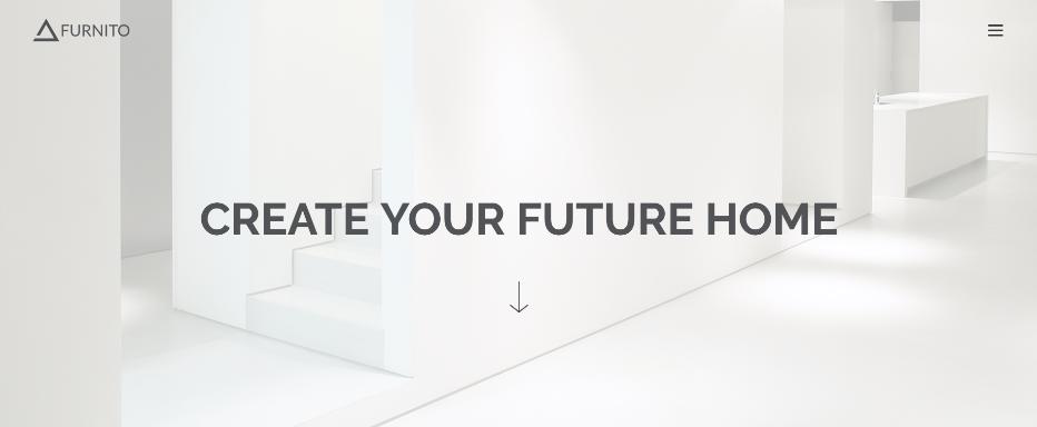 онлайн-магазина мебели